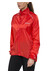 Ziener Ceter Jacket Unisex red